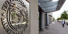 Η Γκάνα εξασφάλισε δάνειο $1 δισ. από το ΔΝΤ ~ Geopolitics & Daily News