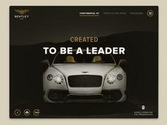 Bentley final