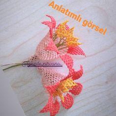 Needle Lace, Baby Knitting Patterns, Nirvana, Crochet Hats, Instagram, Lace, Needlepoint, Pattern, Knitting Hats