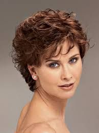 Image result for updos for short hair with bangs