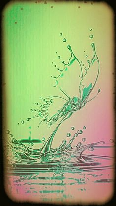Butterfly Art, Iphone Wallpapers, Asian, Painting, Wallpaper Ideas, Wall Papers, Wallpapers, Flowers, Painting Art