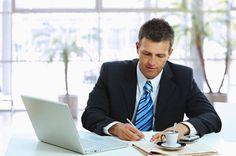 """#نصف_الدنيا إحذر .. """"العمل"""" داخل المنزل يهدد حياتك الزوجية  http://Nisfeldunia.ahram.org.eg/NewsQ/45528.aspx"""