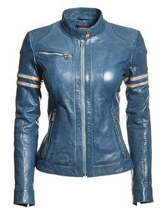 Danier : women : jackets & blazers :  leather women jackets & blazers 104030557 
