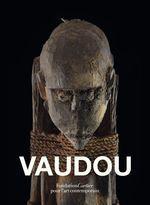 vaudou - Collectif