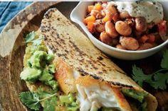 Main Dishes Archives - Hello HealthyHello Healthy