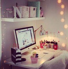 |bedroom ideas|