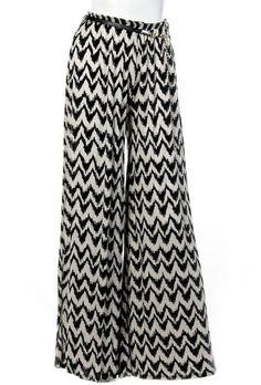 Wide Leg Palazzo Pants, Wide Leg Pants, Pajama Pants, Pajamas, Legs, Clothes, Dresses, Design, Style