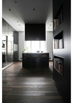 Floors r beautiful