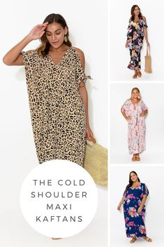 PLUS SIZE TOP SPOTTED PRINT CHIFFON LINED BODY SHEER SLEEVE ELASTICATED CUFF