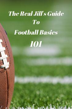 Basic terminology for the beginner football fan! Friends let's be ready for some football! Football 101, Football Quotes, College Football, Softball, Soccer, Steelers Stuff, Happy Women, Sports Women, Backyard Landscaping