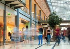 Os 8 principais desafios apontados pelos varejistas #varejo #retail http://www.administradores.com.br/artigos/negocios/os-8-principais-desafios-apontados-pelos-varejistas/84388/