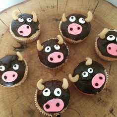 Foods To Incorporate Within A Diabetic Diet - My Website Cupcake Art, Cupcake Cakes, Flamingo Cupcakes, Cowboy Baby Shower, Cowgirl Party, Novelty Cakes, Cooking With Kids, Cookie Desserts, Muffin Recipes