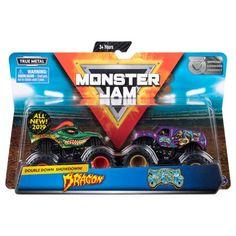 26 Monster Jam 1 64 2019 Ideas Monster Jam Monster Trucks Monster