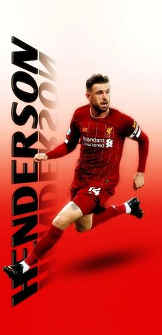 Fc Liverpool, Liverpool Football Club, Liverpool Fc Wallpaper, Soccer Pictures, Classic Chevy Trucks, Champion, Soccer Photography