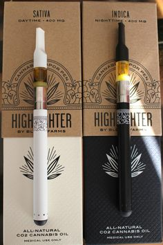 The ORIGINAL buttonless vape pen w/a no questions asked LIFETIME warranty & no leaks on the ORIGINAL cartridges. Wholesale & custom logos available. http://www.O2vape.com