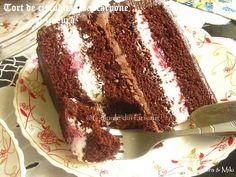 Tiramisu, Deserts, Ice Cream, Cake, Ethnic Recipes, Sweet, Food, Mascarpone, No Churn Ice Cream