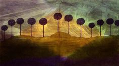 Irene Navarra / Visioni: Poesia / Senza parole -Identità (Con Sylvia Plath)...