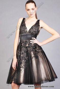 Flair Fashions - Jovani 14319, $440.00 (http://www.flairfashions.com/jovani-14319/)