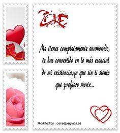 poemas de amor te extraño mucho,palabras mi amor te extraño mucho: http://www.consejosgratis.es/increibles-frases-de-amor-para-mi-novia-que-esta-lejos/