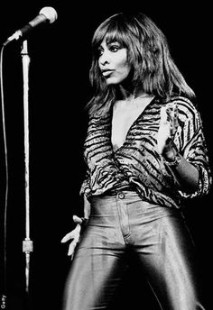 [www.TryHTGE.com] Try Hair Trigger Growth Elixir ============================================== {Grow Lust Worthy Hair FASTER Naturally with Hair Trigger} ============================================== Click Here to Go To:▶️▶️▶️ www.HairTriggerr.com ✨ ==============================================        Look at Tina Killing It Back In the Day!!!!   LEGEND!!!