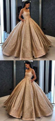Plus Size Prom Dress, Quinceanera Dresses,Ball Gowns Prom Dresses,Sweet 16 Dresses,Elegant Quinceanera Dresses Shop plus-sized prom dresses for curvy figures and plus-size party dresses. Ball gowns for prom in plus sizes and short plus-sized prom dresses Ball Gowns Evening, Ball Gowns Prom, Ball Gown Dresses, 15 Dresses, Evening Dresses, Girls Dresses, Formal Dresses, Sexy Dresses, Summer Dresses