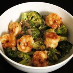 Skinny Tea-Marinated Grilled Shrimp #Recipe with Numi Earl Grey Tea. Delicious  healthy!
