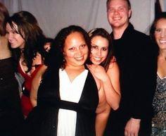 Méfiez-vous des apparences.Cette femme n'est pas nue.