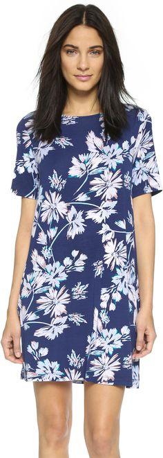 Yumi Kim Tee Shirt Dress