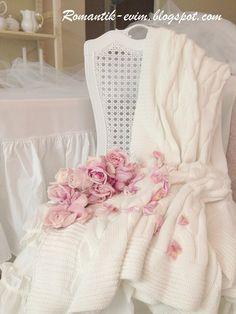 http://romantik-evim.blogspot.com