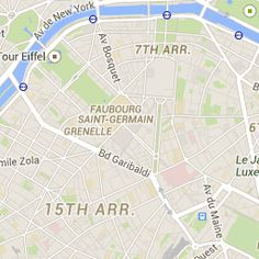The AFAR Guide to Paris