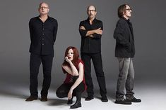 Picture of Shirley Manson Shirley Manson, Stupid Girl, Alternative Rock Bands, Blondie Debbie Harry, Band Photography, Photos, Pictures, Selena, Actresses
