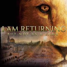 Scripture Quotes, Bible Scriptures, Lion Bible Verse, Biblical Quotes, Spiritual Quotes, Faith Quotes, Lion Of Judah Jesus, King Jesus, The Bible Movie