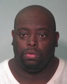 Attempted murder charge filed in post-crash shooting - The incident began with a chase through Fort Wayne's south side. Witnesses said after both vehicles crash, the suspect pointed a gun and fired 2-7 shots.