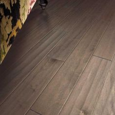 Mohawk Carvers Creek Steele Maple 1/2 in. Thick x 5 in. Wide x Random Length Engineered Hardwood Flooring (19.69 sq. ft. /case)-HSK1-75 - The Home Depot