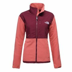 Shop The North Face. Huge Selection & Save Now