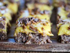 Søk etter oppskrifter | Det søte liv Scones, Granola, Baking, Desserts, Recipes, Food, Meal, Bread Making, Patisserie