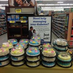 15 Hilariously Unfortunate Sign Placements - FB TroublemakersFB Troublemakers
