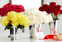 Floral Indulgences on OneKingsLane.com