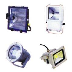 Costsavers Lighting Pte Ltd provides a wide range of lightings that ...