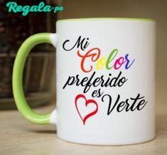 Personaliza cualquier producto en www.regala.pe !!! Envíos a Lima y Provincias! Regalos originales