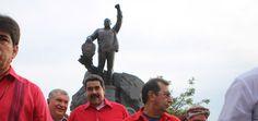 La pesadilla de vivir en Venezuela: pobreza, hambre y violencia