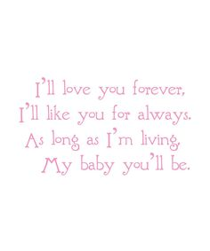 Today was supposed to be my baby shower. I miss my baby girl so much. And tomorrow would have been Nicholas's 27th birthday. Chloe Layne Logsdon 6/15/2014. Nicholas Keith Riggs 9/27/1987-12/1/2003. I love and miss you both.
