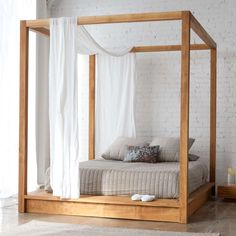 Editoru0027s Picks 10 All-American Furniture Designs | Design Necessities & Nan Robertson (nanrobertson) on Pinterest