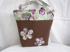 April Weekly Listings and Promotions 20th - 27th April - Folksy Forums