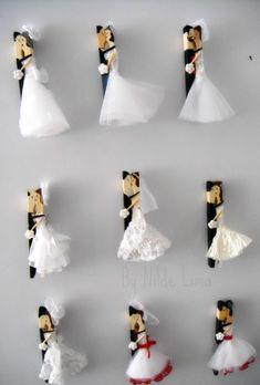 Little bride in the preacher. - : Little bride in the preacher. Diy Wedding Veil, Wedding Crafts, Wedding Favors, Dream Wedding, Wedding Decorations, Veil Diy, Wedding Invitations, Wedding Cake, Cute Crafts