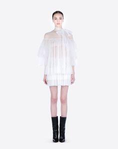 come vestirsi bene, theladycracy.it, ballet trend, tendenza ballerina, valentino fw 2015, __
