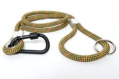 """""""FREUD the Dog Leash"""" is now available on eBay.co.uk. Search for designerdogleashes. Dog Leash, Dog Design, Personalized Items, Search, Bracelets, Dogs, Ebay, Jewelry, Jewlery"""