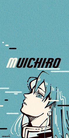 Wallpaper Animes, Anime Wallpaper Phone, Aesthetic Iphone Wallpaper, Animes Wallpapers, Cute Wallpapers, Aesthetic Wallpapers, M Anime, Anime Demon, Otaku Anime