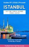 Turki: By Local people - A good Istanbul Vacation Guide Authored by A European: The Best Vacation Tips About The best and What to find out in Turki (Istanbul, Turki... Travel to Chicken, Travel to Istanbul) - https://bookcheaptravels.com/turki-by-local-people-a-good-istanbul-vacation-guide-authored-by-a-european-the-best-vacation-tips-about-the-best-and-what-to-find-out-in-turki-istanbul-turki-travel-to-chicken-travel-to-ist/ -   Turki: By Local people - A good Istanbul Take