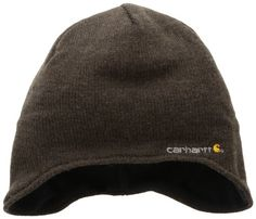 Carhartt Men s Northern Ear-Flap Hat - Listing price   18.99 Now   11.55  Gifts · Gifts For Teen BoysFlap HatHats ... 33fc216d17ca